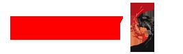 KPI BV Groothandel in premium koivoer, steurvoer en natuurvoer.
